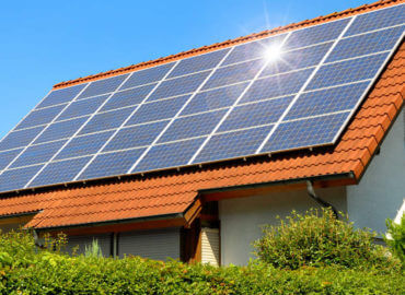 Photovoltaics – Solar Power