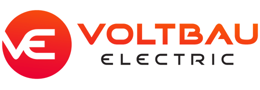 Voltbau-electric.com