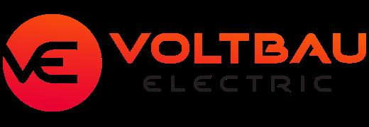 Voltbau-electric.com